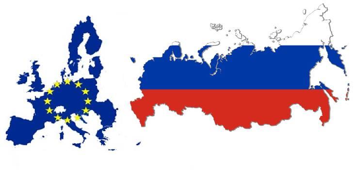 RUSSIE UE 24067805_1719128874823991_2213312922380817564_n