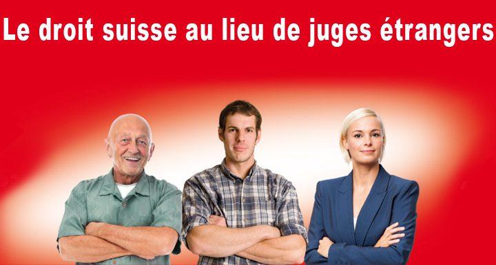 suisse-juges