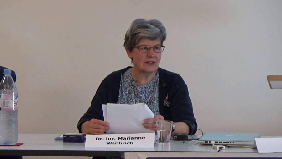 suisse Marianne Wüthrich -marianne-wc3bcthrichmaxresdefault