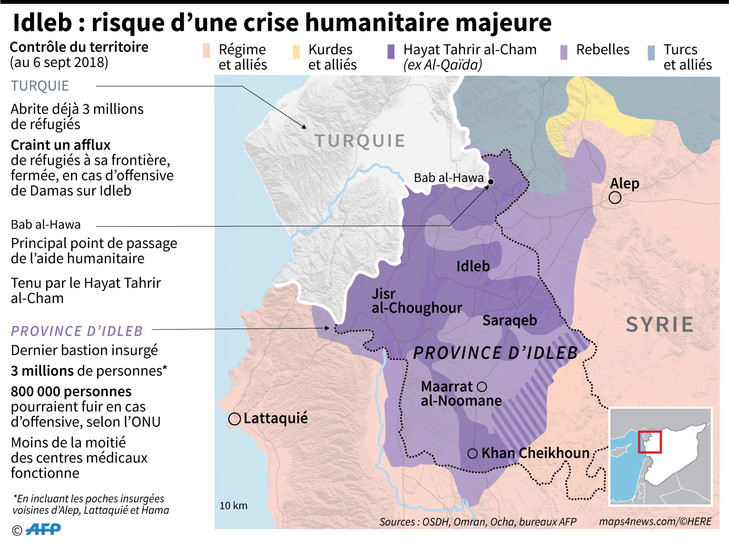 SYRIE 2018 Idleb-risque-catastrophe-humanitaire_1_729_541