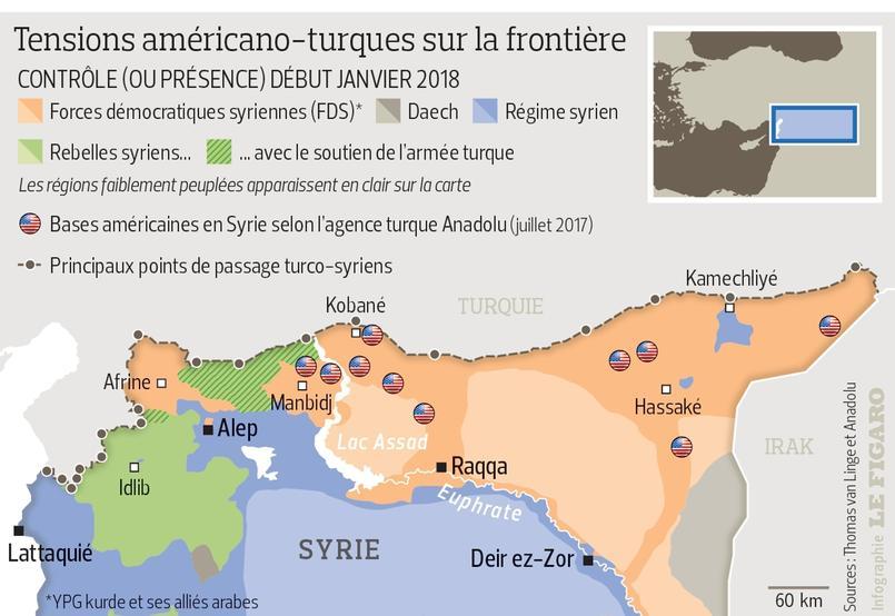 SYRIE NORD INFfd20b32a-f9fd-11e7-b72f-b653c15a5410-805x554