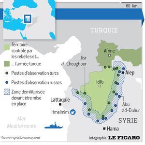 SYRIE TURQUIE RUSSIE INFbe6b8f86-bb51-11e8-be44-0755e0b79ca2-300x300