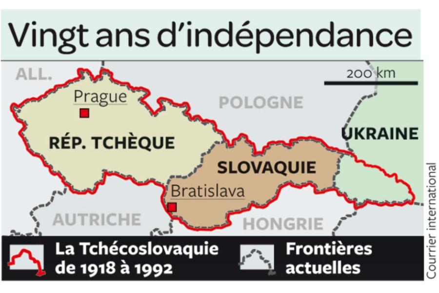 Tchecoslovaquie_1