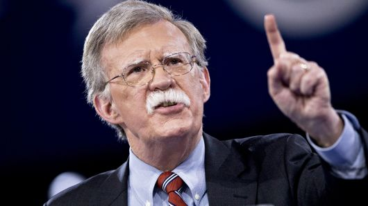 USA John Bolton105085518-GettyImages-936806502.530x298