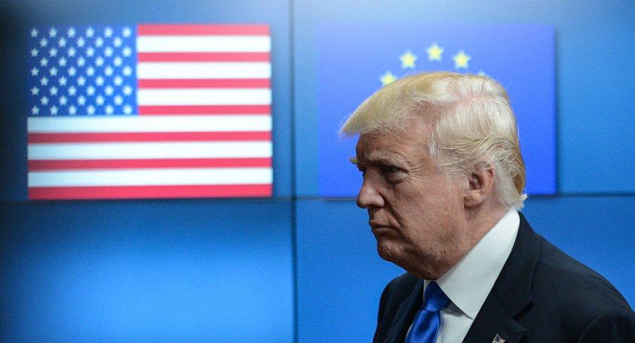 USA UE 1035471061