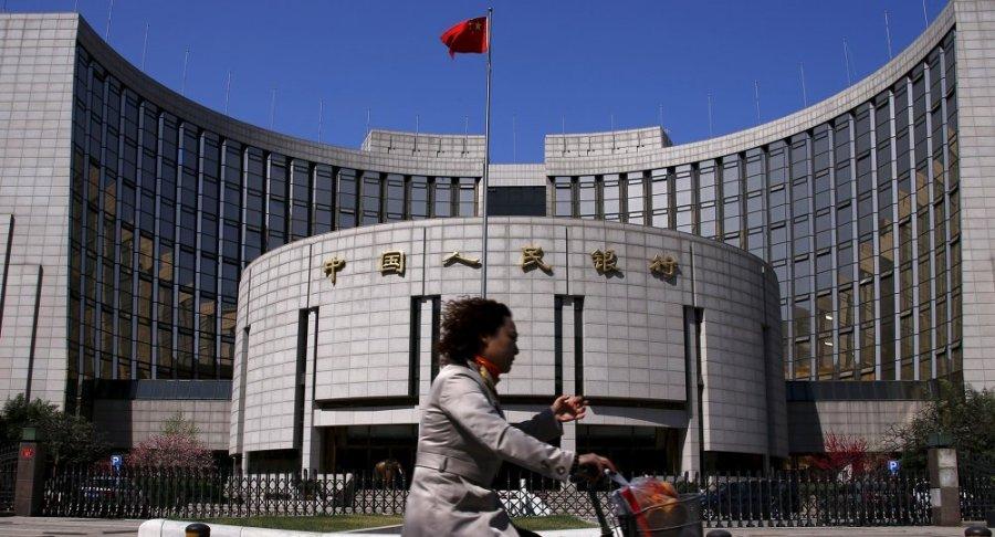 YUAN l_ouverture du secteur financier et l_internationalisation du yuan vont de pair manar-09455630014746500012