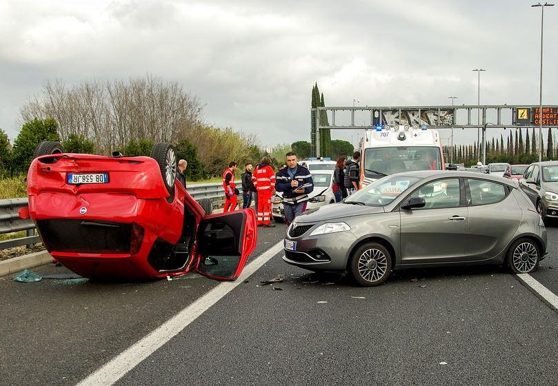 accident-de-voiture-ldv