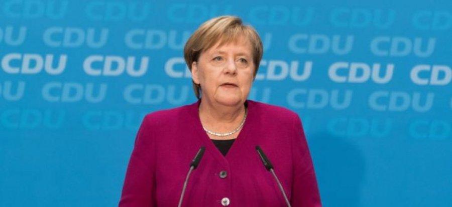 ALLEMAGNE Angela Merkel 661_francetv-actu-articles_e24_482_c9f9b59631dbf250ddb79598ba_allemagne-angela-merkel-annonce-son-depart-de-la-vie-politique 16061407