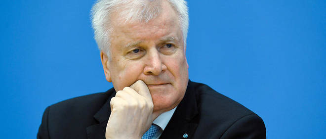 allemagne Horst Seehofer est un vieux de la vieille13989417lpw13990639-article-press-conference-on-signing-of-coalition-agreement-jpg_5098339_660x281