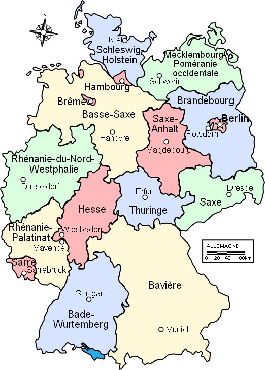 allemagne land map_germany_lander-fr