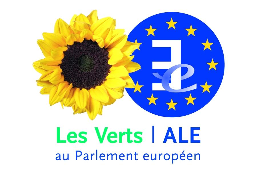 allemagne LOGO-Verts-ALE-FR.jpg
