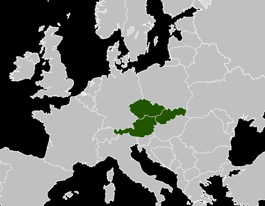 Austerlitz-Format.svg