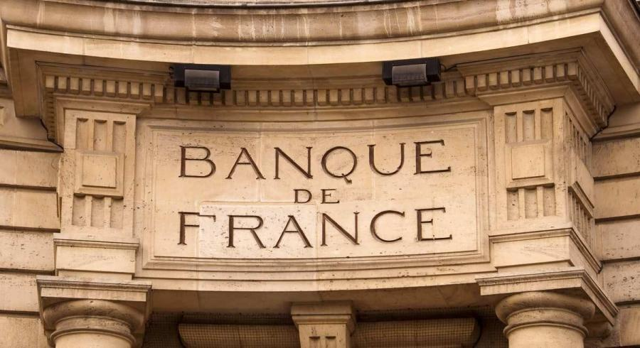 banque-de-france-1200