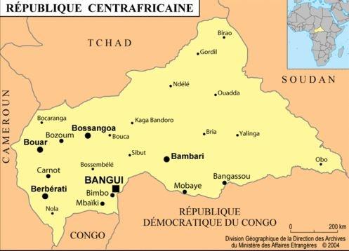 centrafrique ob_4caa82_carte-centrafrique