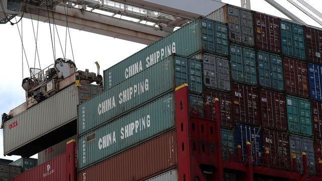 CHINE USA donald-trump-a-menace-de-porter-a-450-milliards-de-dollars-la-valeur-des-produits-chinois-qui-seraient-taxes-a-leur-entree-aux-etats-unis_6077708