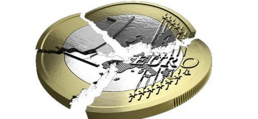 EURO piece_euro_brisee-1728x800_c