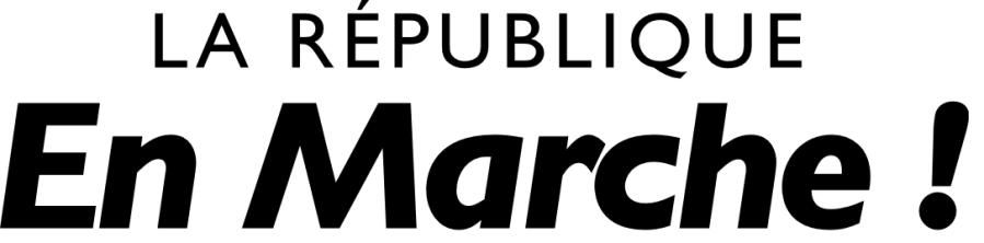 FRANCE 2017-11-logo-lrem-noir