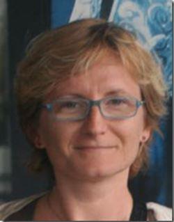 FRANCE Axelle DEGANS Prof Histoire degans_axelle