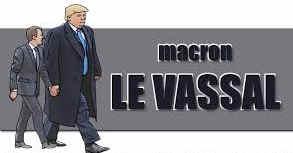 france vassal macron ob_3645c4_vassal