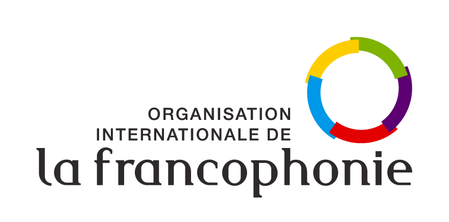 FRANCOPHONIE oif_rvb__046214900_1347_12052017