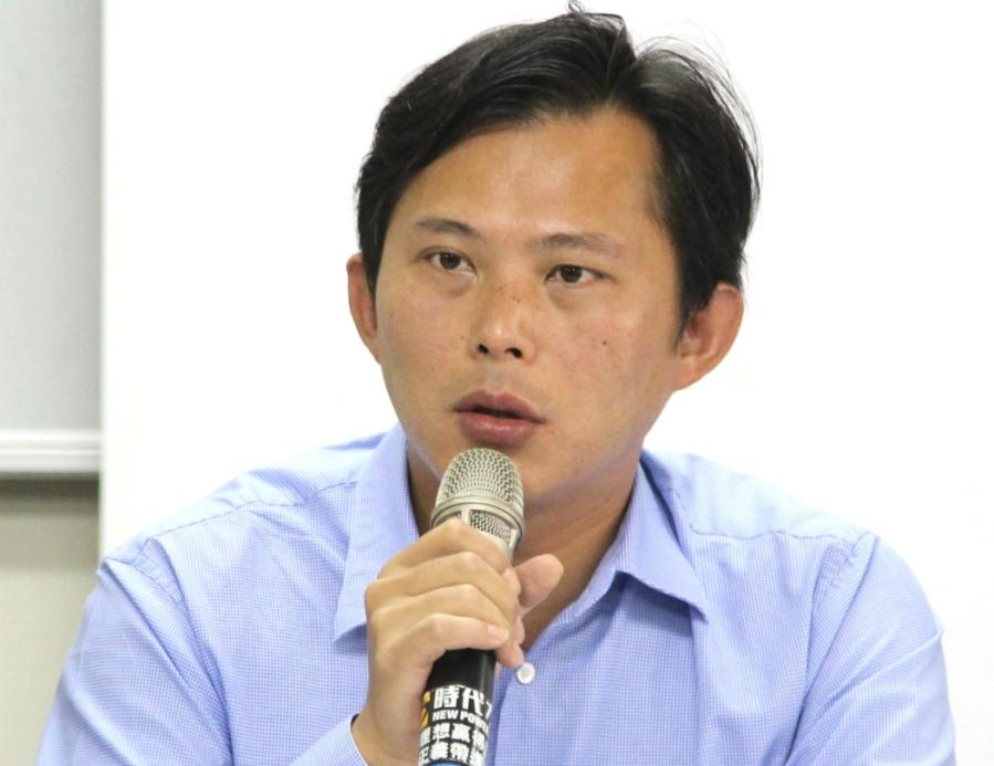Huang Kuo-chang  HGC.jpg