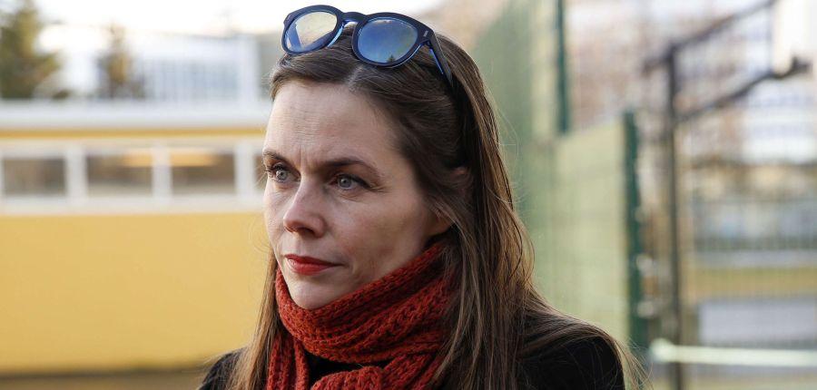 ISLANDE qui-est-katrin-jakobsdottir-nouvelle-premiere-ministre-islandaise_exact1900x908_l