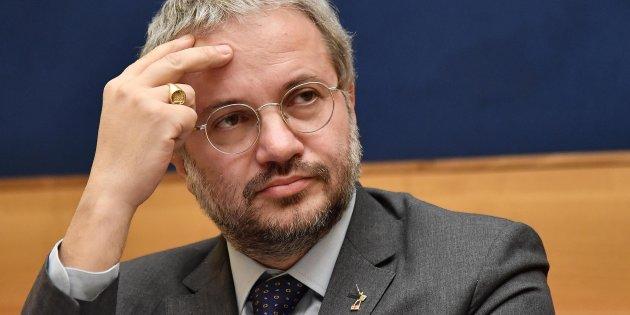Lega: responsabile economico candidato a Siena contro Padoan