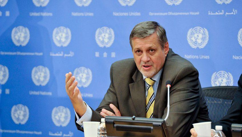 ONU Jan-Kubis-representante-especial-de-la-ONU-para-Iraq.-e1511370968842