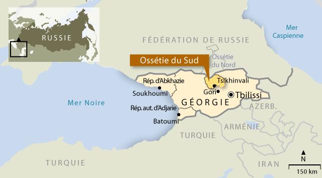 OSSETIE DU SUD 978579_5_67db_carte-de-situation-de-l-ossetie-du-sud