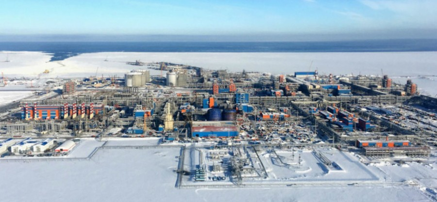 """RUSSIE """"Yamal LNG"""" and the Global Energy Transformation 5a27d00f15e9f9250f2e7c46-1728x800_c"""