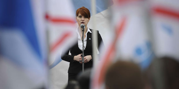 RUSSIE Maria-Boutina-l-espionne-russe-accusee-d-avoir-voulu-infiltrer-les-conservateurs-americains