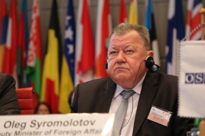 RUSSIE Oleg Syromolotovmanar-01696170015359861782
