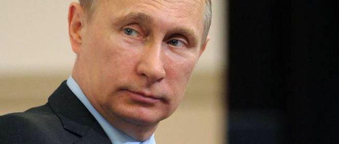 RUSSIE POUTINE sipa-ap-ukraine-russie-crimee-vladimir-poutine-eco-2606547-jpg_2244876_660x281