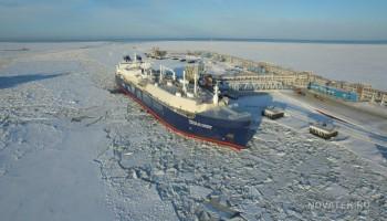 f6d8bb6d93ccb1 3078 - Comment les États-Unis se chauffent au gaz… russe ! par Charles