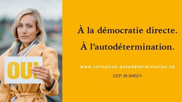 SUISSE AUTODETERMINATION KDD_Facebook_Cover_820x461px_Sujet1_Frau_f-720x405