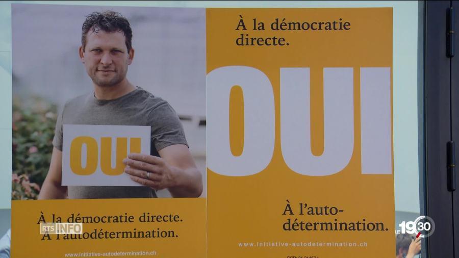 suisse démocratie directe 9888461.image