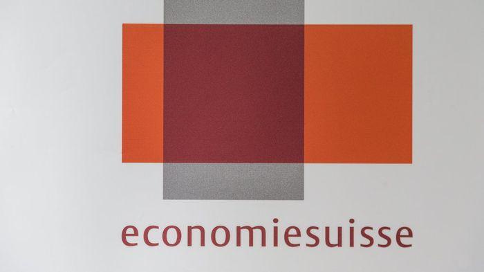 SUISSE economiesuisse 4594618.image