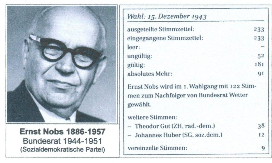 SUISSE Ernst Nobs 06.01.018_Info_0001