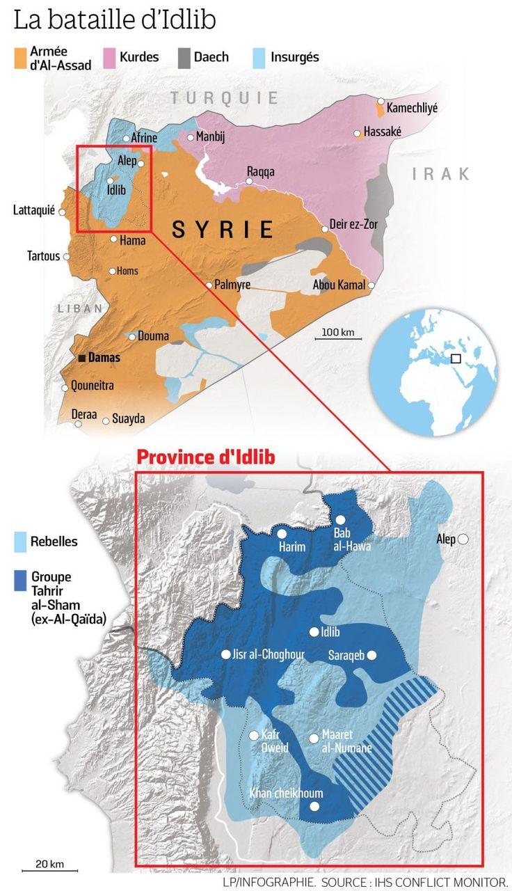 SYRIE IDLIB 374cb2f8-ba9f-11e8-9c25-be3aae6acc9c_1