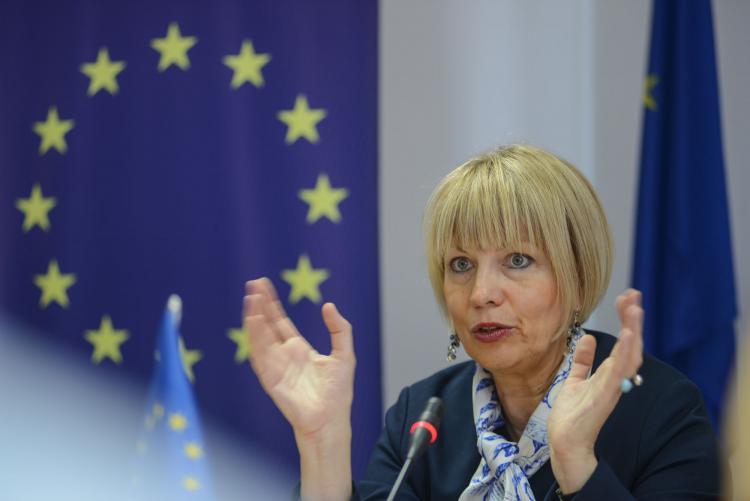 UE Helga Schmid eeas_sg_01