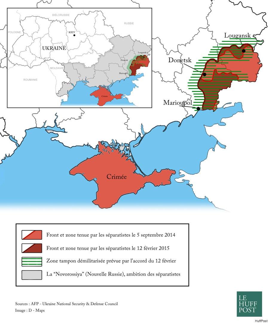 ukraine 2015 o-CARTE-UKRAINE-900