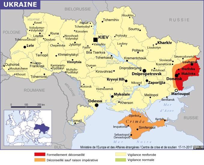 UKRAINE 20171117_ukraine_fcv_cle027247-097d7