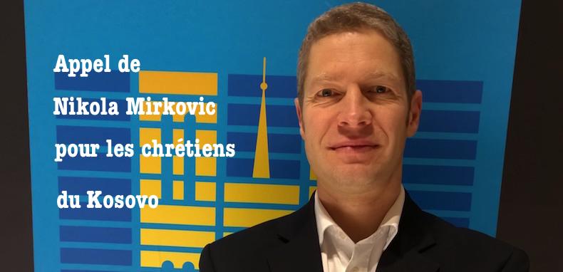 UKRAINE nikola-mirkovic Nikola Mirkovic,.png