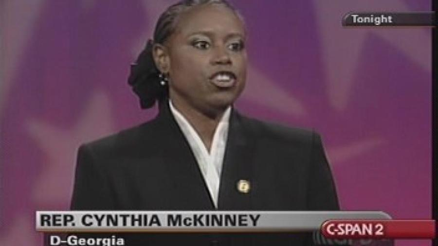 USA Cynthia McKinney height.576.no_border.width.1024