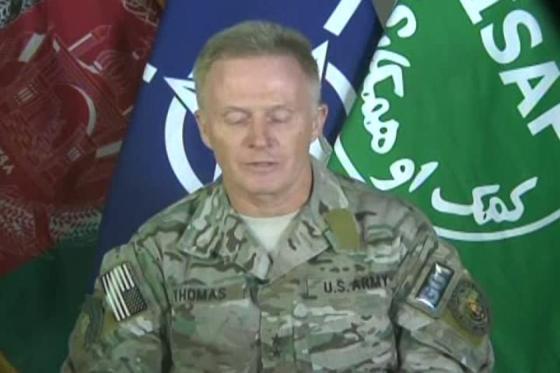 USA Les déclarations du général Tony Thomas,1000w_q75