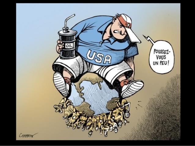 USA les-etatsunis-premire-puissance-mondiale-7-638