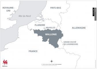 wallonie europe_fr_0-337x238