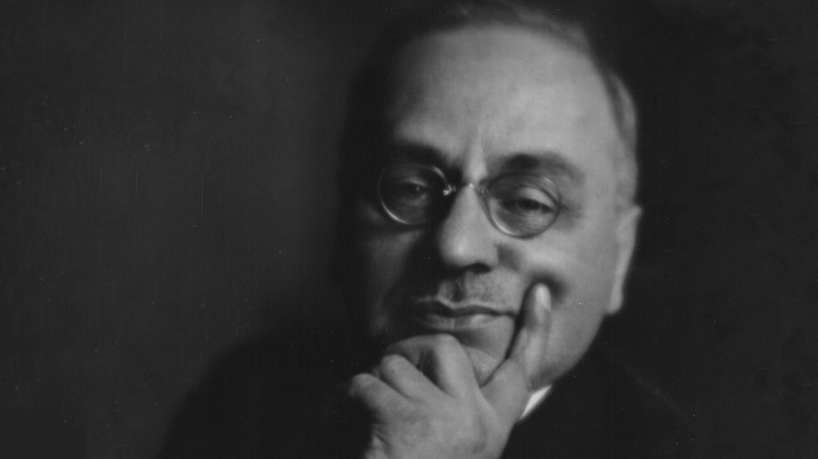 Alfred Adler 2011winter_biography-alfred-adler-to-heal-and-to-educate