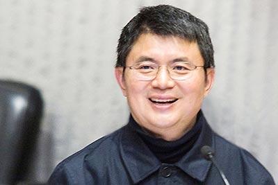 CHINE Xiao Jianhua politique_interieure_042017_02