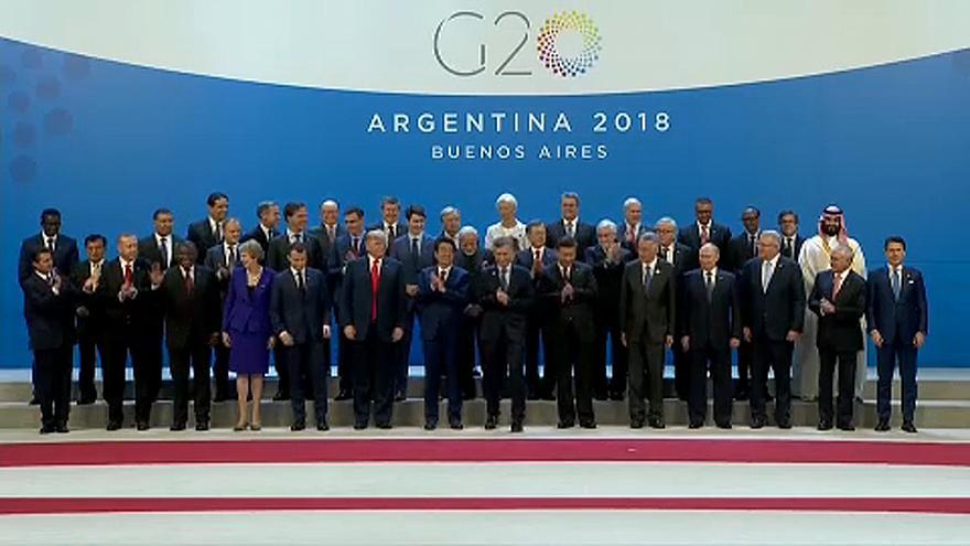 G20 DE 2018 880x495_cmsv2_895a5547-f1bf-5980-9ea5-82c09ca3f1e8-3474382